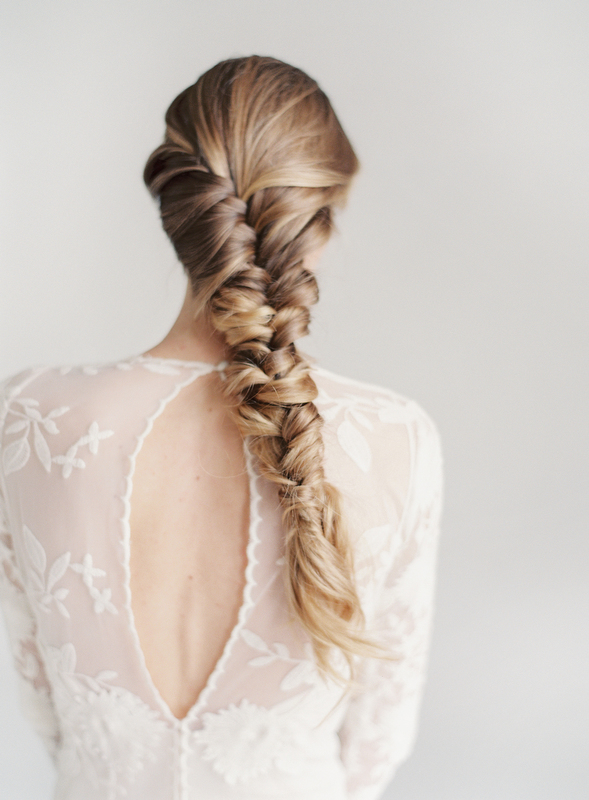 inside-out-wedding-braid