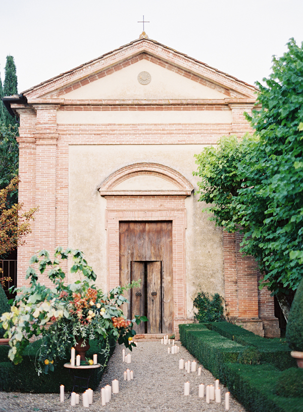 italian-wedding-chapel-ceremony-ideas
