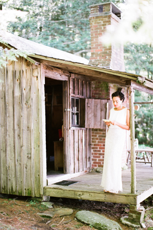 nancy-neil-cabin-bride