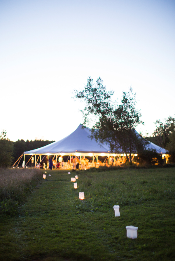 nancy-neil-tent-reception