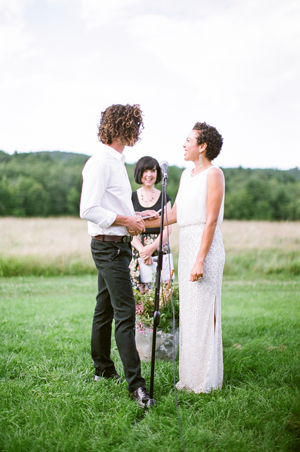 nancy-neil-vows-field