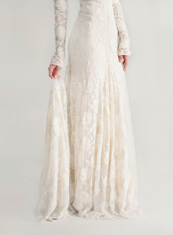 rue-de- seine-wedding-dress