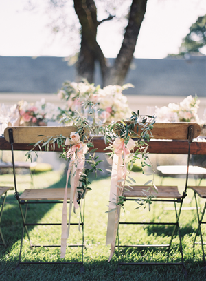 rylee-hitchner-sonoma-wedding-chair-swag17