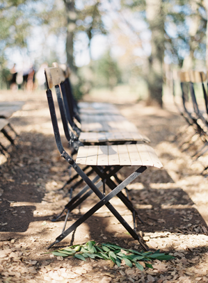 rylee-hitchner-sonoma-wedding-chairs10
