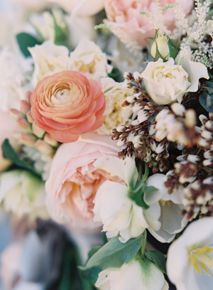 rylee-hitchner-sonoma-wedding-flowers-close-up9