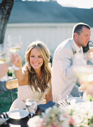 rylee-hitchner-sonoma-wedding-last-toast-bride18