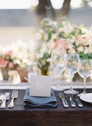 rylee-hitchner-sonoma-wedding-place-setting15