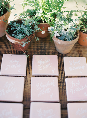 rylee-hitchner-sonoma-wedding-tile-placecards11