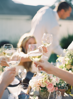 rylee-hitchner-sonoma-wedding-toast-reception14
