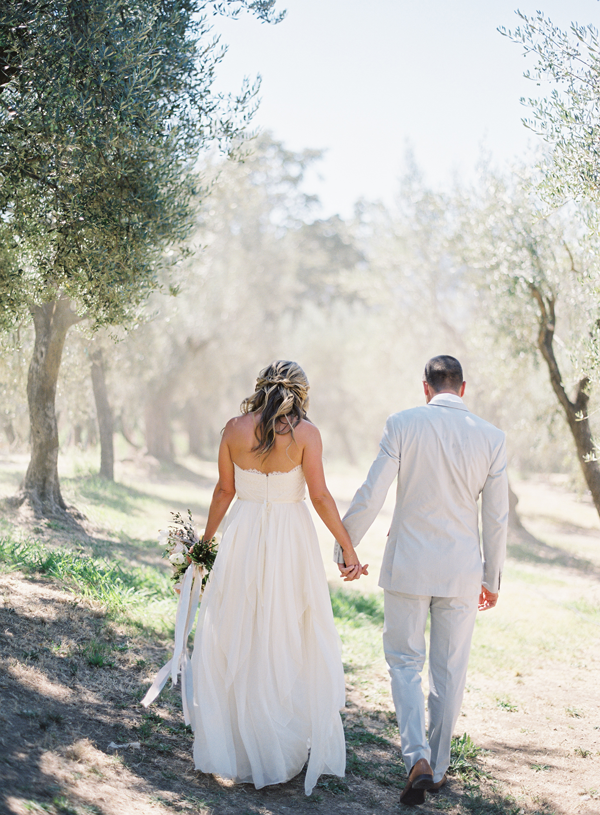 rylee-hitchner-wedding-sonoma-bride-groom5
