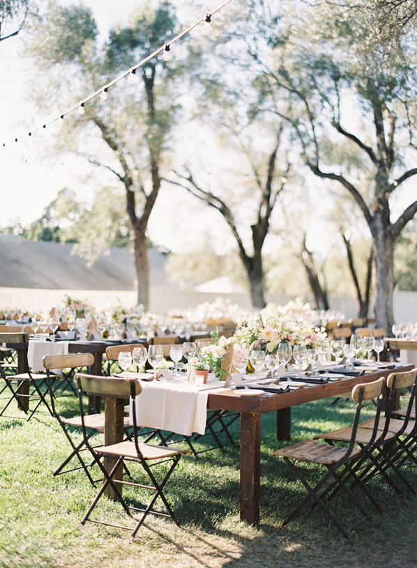 rylee-hitchner-wedding-sonoma-reception4