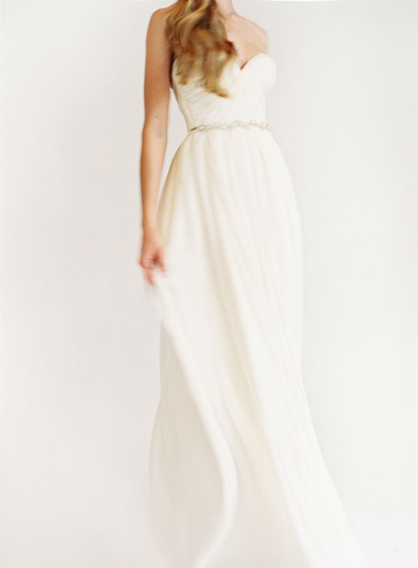 sarah-seven-silk-sweetheart-wedding-dress