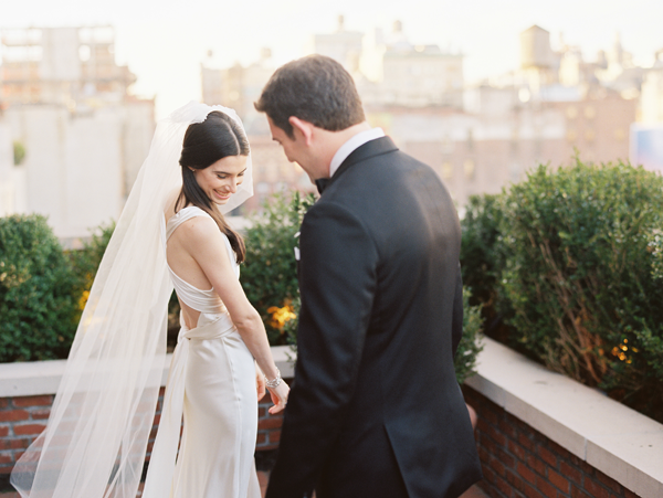 trent-bailey-new-york-bowery-hotel-wedding-bride-groom-roof2
