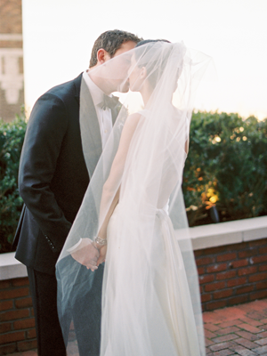 trent-bailey-new-york-bowery-hotel-wedding-bride-groom11