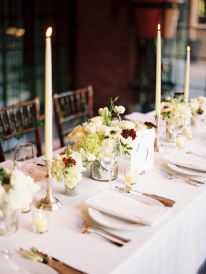 trent-bailey-new-york-bowery-hotel-wedding-reception-table10