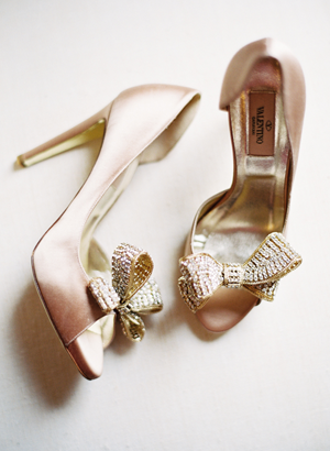 valentino-wedding-heels