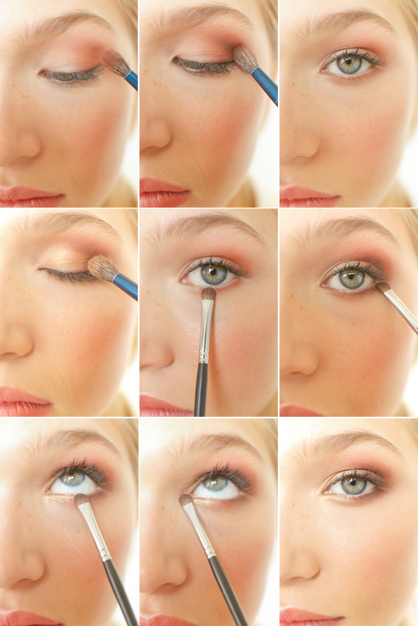 winter-eyeshadow-tutorials