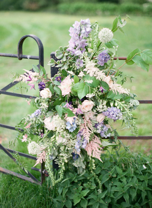 Polly-Alexandre-English-Country-Wedding-flowers-gate13