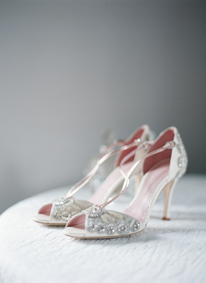Polly-Alexandre-English-Country-Wedding-shoes10