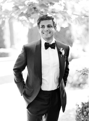dark-navy-blue-tuxedo-wedding-ideas