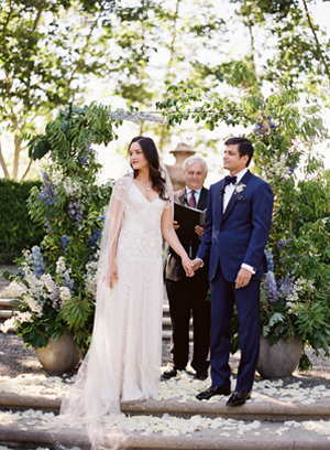 elegant-napa-valley-outdoor-wedding-ceremony