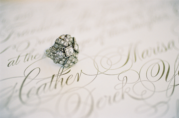 eric-kelley-antique-engagement-ring-calligraphy4