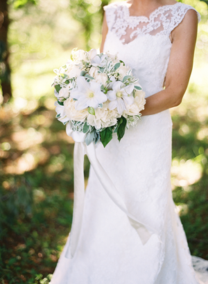 eric-kelley-bride-bouquet9