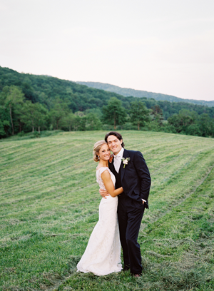 eric-kelley-bride-groom-field10