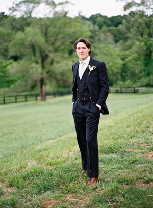 eric-kelley-groom-custom-suite-savile-row11
