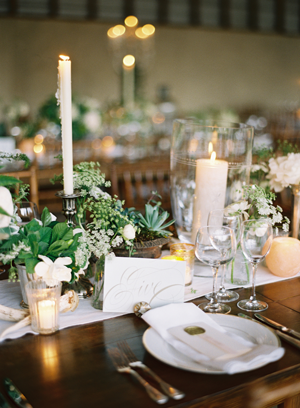 eric-kelley-reception-table15