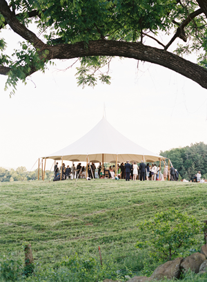 eric-kelley-tent-reception14
