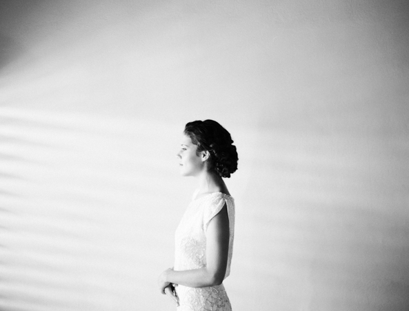 erich-mcvey-haiti-wedding-bride2