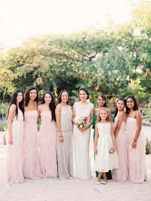 erich-mcvey-haiti-wedding-bridesmaids18