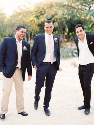 erich-mcvey-haiti-wedding-groomsmen17
