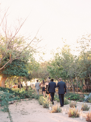 erich-mcvey-haiti-wedding-reception22