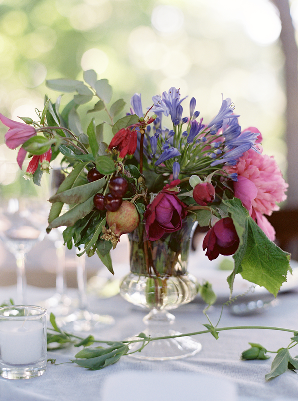 flowerwild-colorful-wedding-centerpeices-ideas