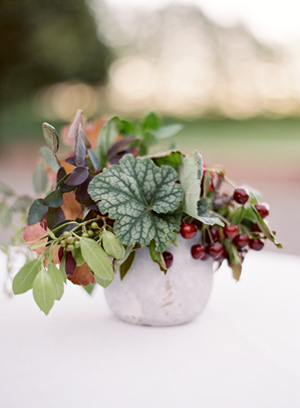 greenery-wedding-centerpiece-ideas