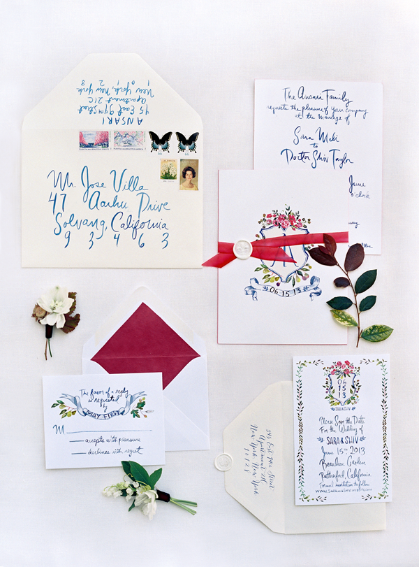 happy-menocal-wedding-invitations