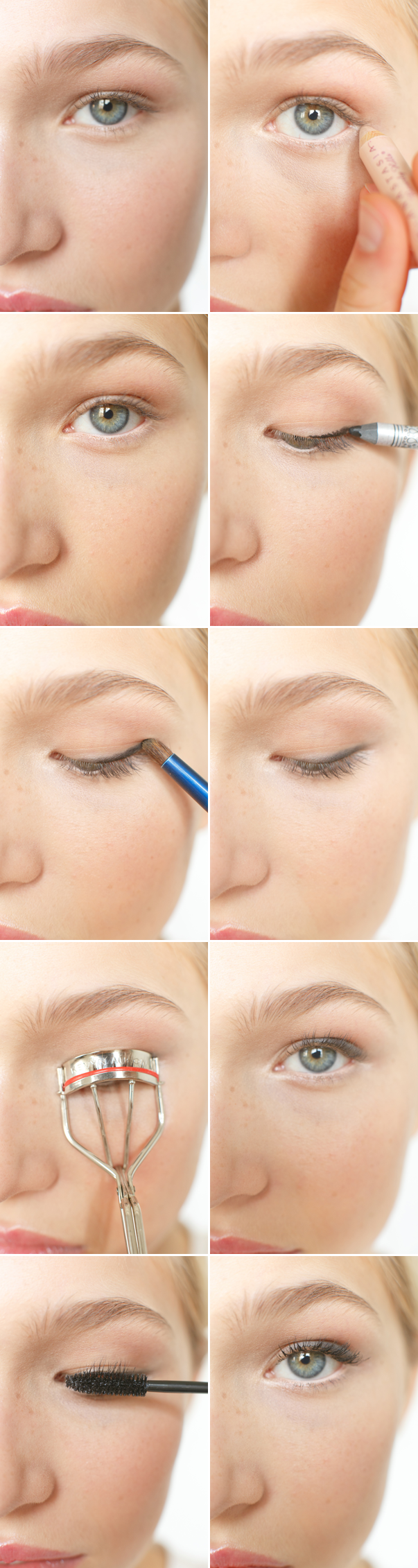 how-to-open-your-eyes-with-makeup-tutorial-amy-clarke-once-wed