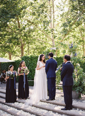 napa-valley-outdoor-wedding-ceremony