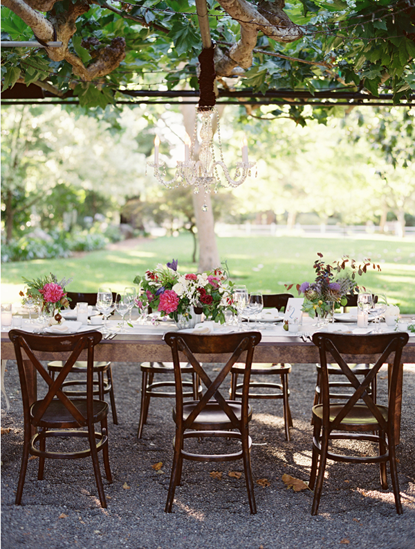 outdoor-napa-valley-wedding-ideas