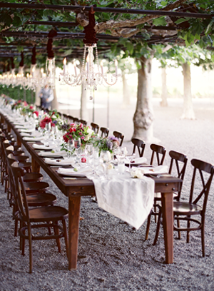 outdoor-wedding-reception-napa-valley