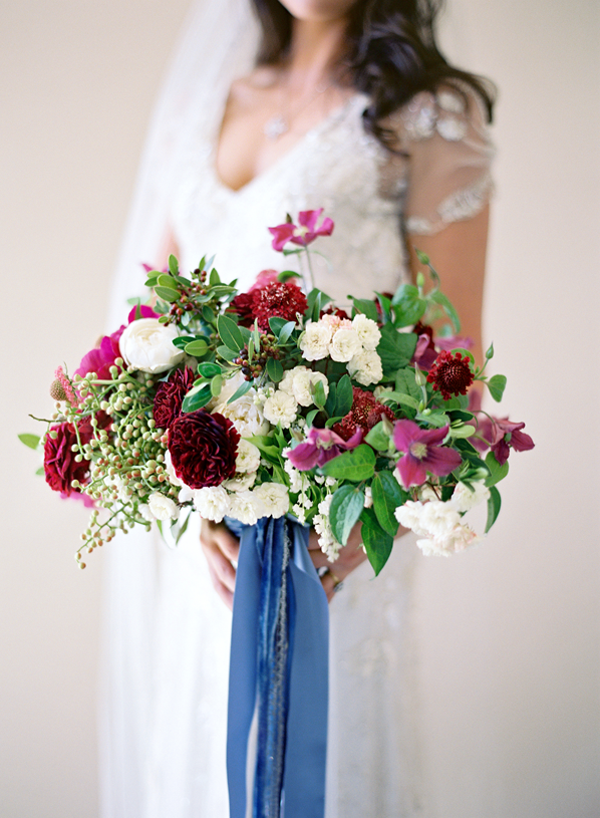 pink-and-white-wedding-bouquet=ideas