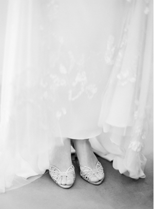 sparkly-wedding-high-heels