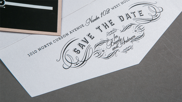 watermark-save-the-date