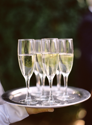 wedding-champagne-ideas