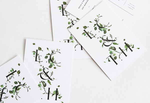 botanical-graphic-wedding-invitations
