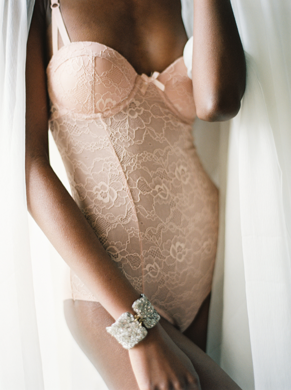 brumley-wells-pearl-godiva-bride-boudoir-session21