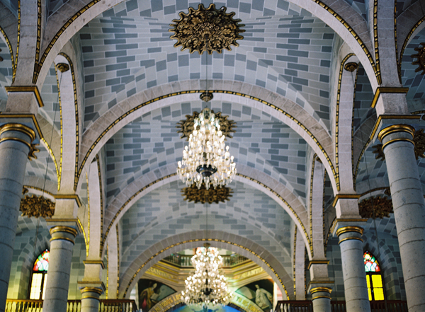 eric-kelley-mexico-cathedral-tile-ceiling