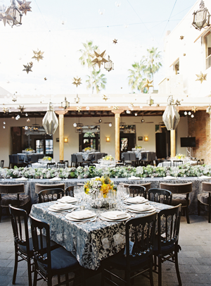 eric-kelley-mexico-rehearsal-dinner-lanterns-tables